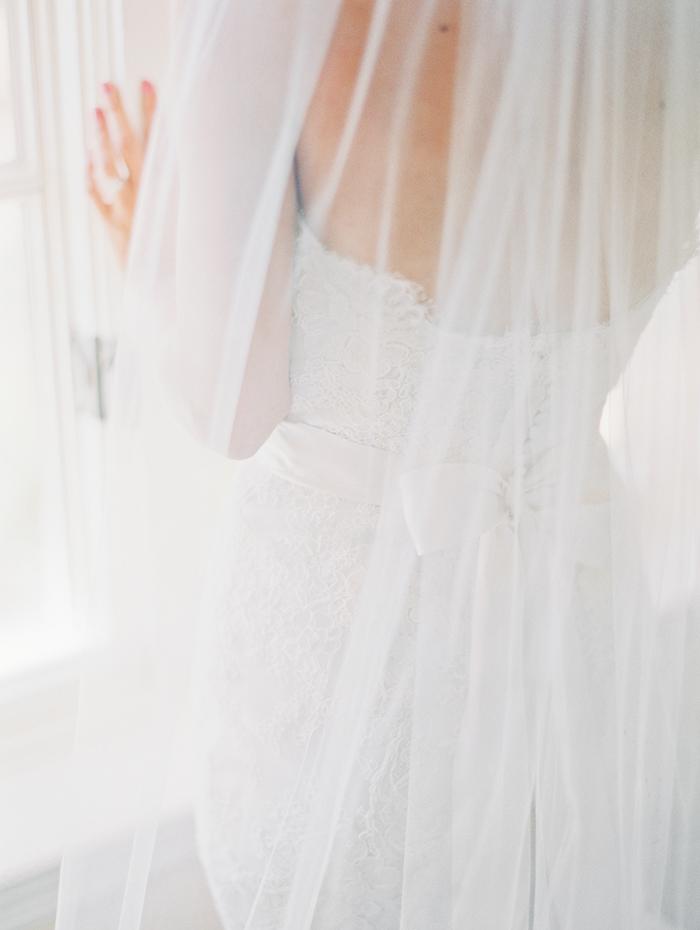 Michelle-March-Photography-Wedding-Photographer-Miami-Vintage-Film-Biltmore-Hotel-18
