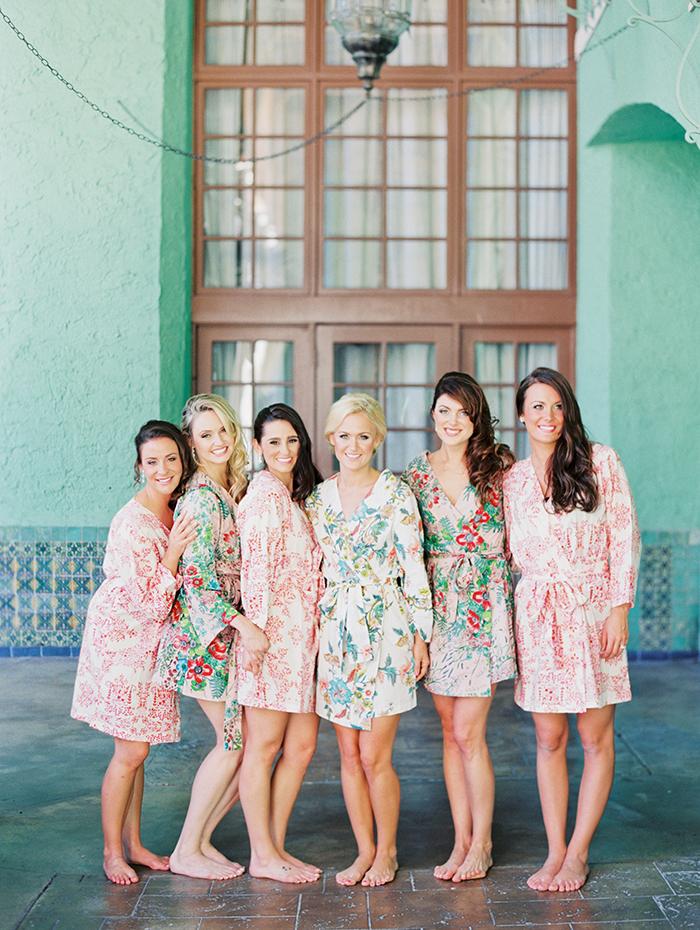 Michelle-March-Photography-Wedding-Photographer-Miami-Vintage-Film-Biltmore-Hotel-2