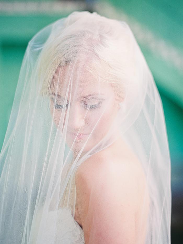 Michelle-March-Photography-Wedding-Photographer-Miami-Vintage-Film-Biltmore-Hotel-21