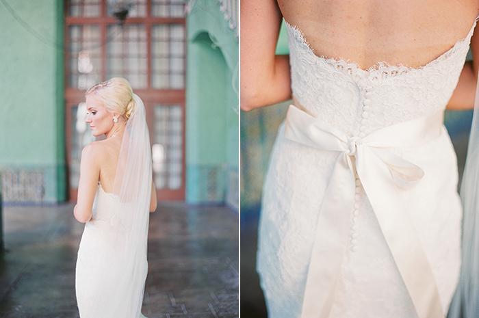 Michelle-March-Photography-Wedding-Photographer-Miami-Vintage-Film-Biltmore-Hotel-22