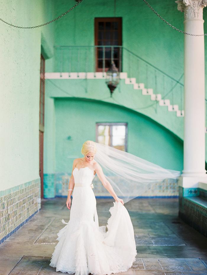 Michelle-March-Photography-Wedding-Photographer-Miami-Vintage-Film-Biltmore-Hotel-23