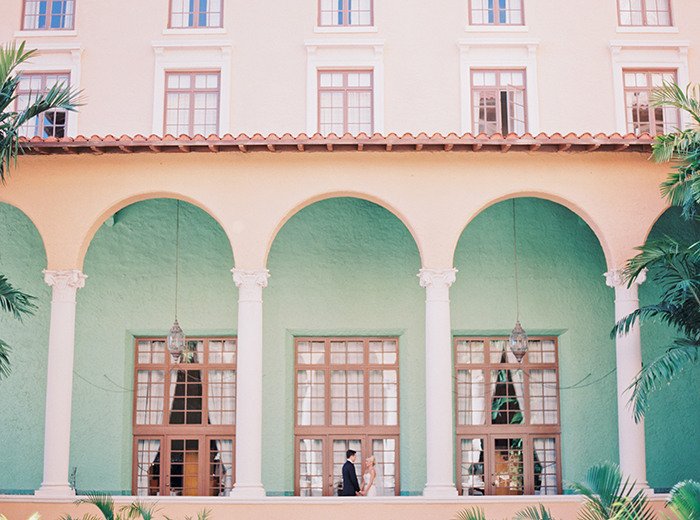 Michelle-March-Photography-Wedding-Photographer-Miami-Vintage-Film-Biltmore-Hotel-24