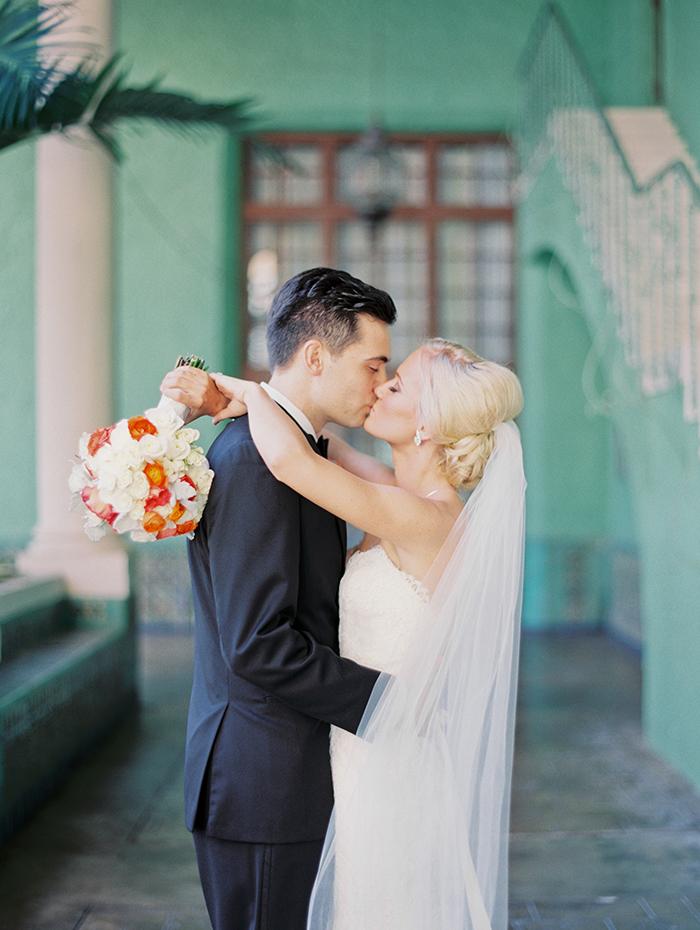 Michelle-March-Photography-Wedding-Photographer-Miami-Vintage-Film-Biltmore-Hotel-25