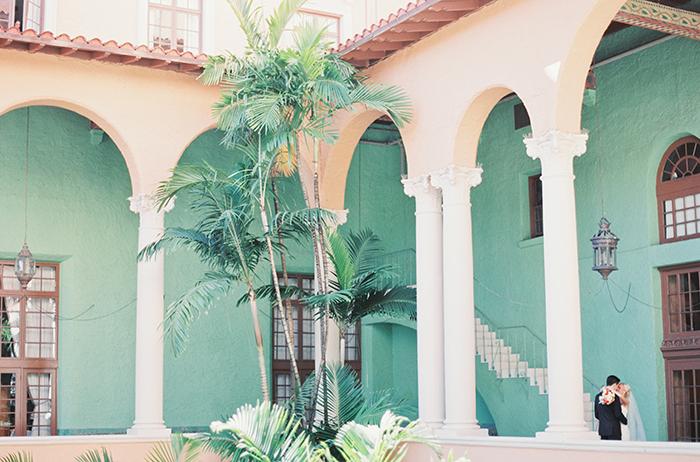 Michelle-March-Photography-Wedding-Photographer-Miami-Vintage-Film-Biltmore-Hotel-26
