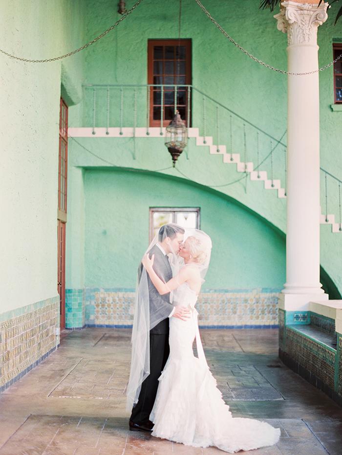 Michelle-March-Photography-Wedding-Photographer-Miami-Vintage-Film-Biltmore-Hotel-29