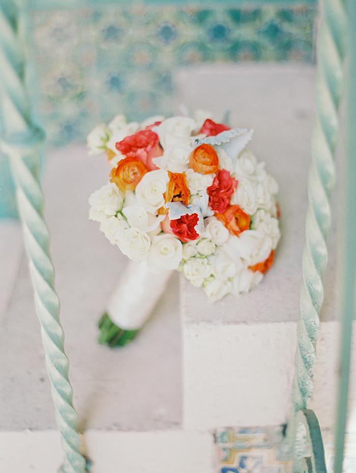 Michelle-March-Photography-Wedding-Photographer-Miami-Vintage-Film-Biltmore-Hotel-3