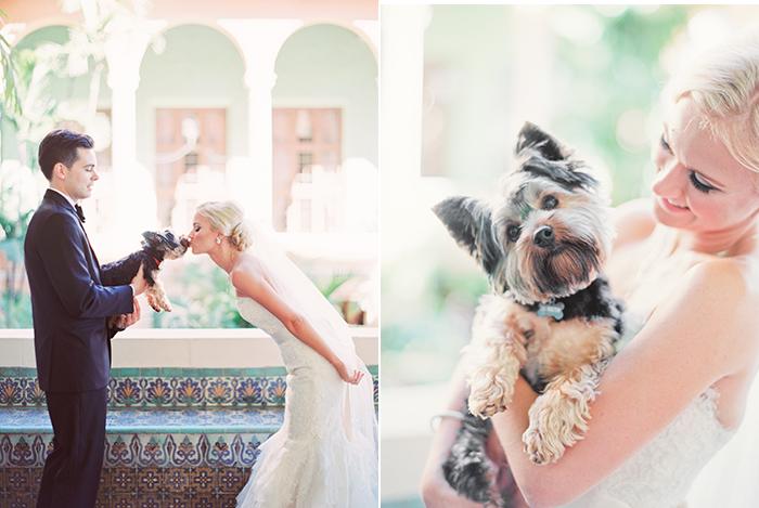 Michelle-March-Photography-Wedding-Photographer-Miami-Vintage-Film-Biltmore-Hotel-30