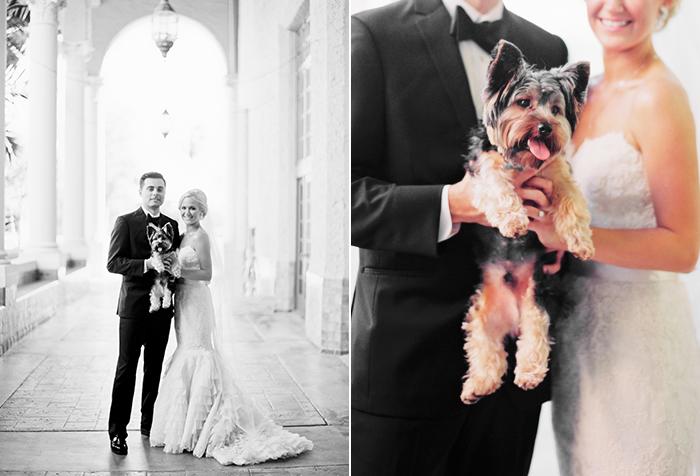 Michelle-March-Photography-Wedding-Photographer-Miami-Vintage-Film-Biltmore-Hotel-31