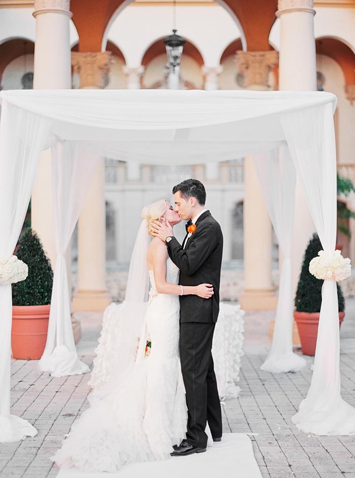 Michelle-March-Photography-Wedding-Photographer-Miami-Vintage-Film-Biltmore-Hotel-33