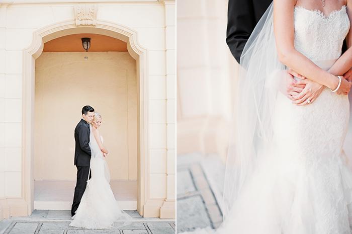 Michelle-March-Photography-Wedding-Photographer-Miami-Vintage-Film-Biltmore-Hotel-36