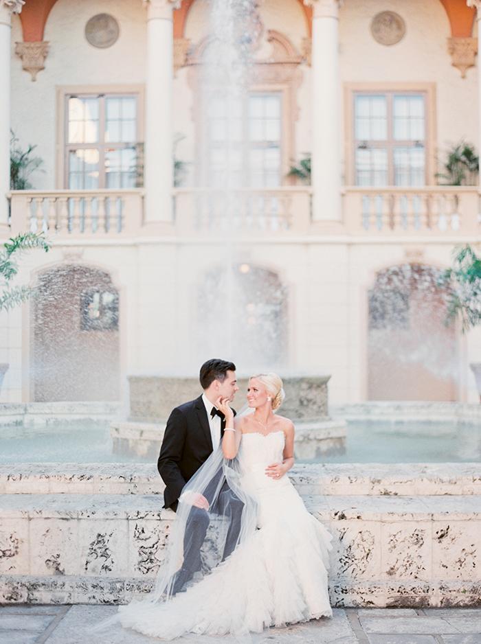 Michelle-March-Photography-Wedding-Photographer-Miami-Vintage-Film-Biltmore-Hotel-37
