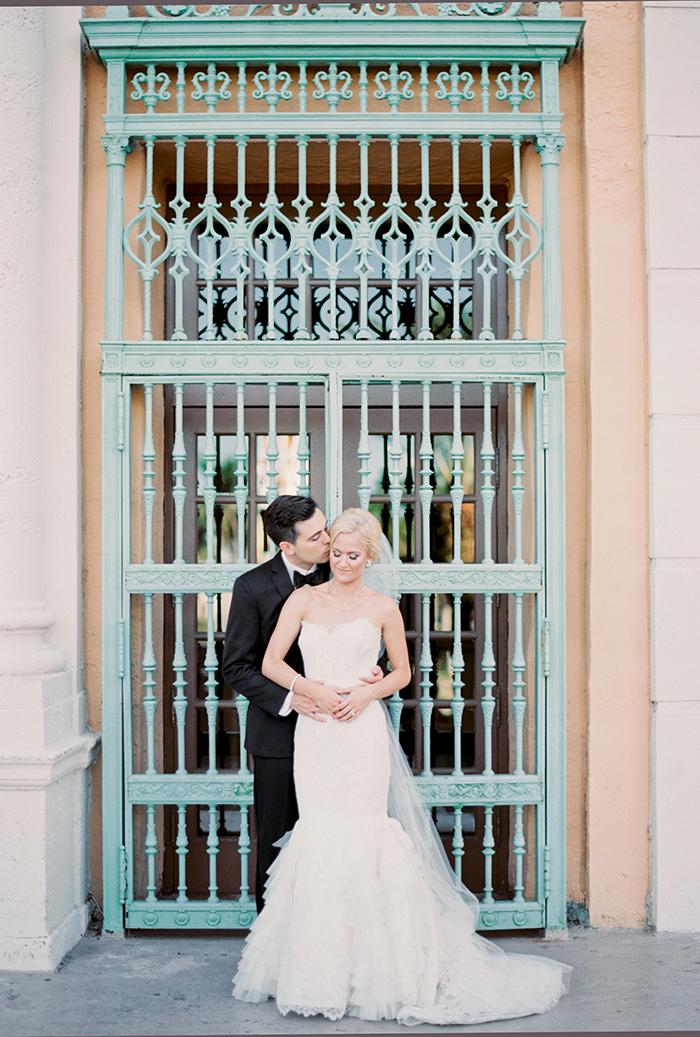 Michelle-March-Photography-Wedding-Photographer-Miami-Vintage-Film-Biltmore-Hotel-38