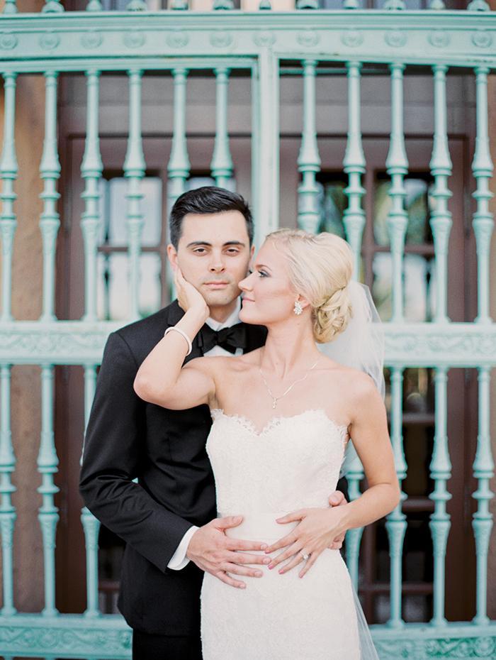 Michelle-March-Photography-Wedding-Photographer-Miami-Vintage-Film-Biltmore-Hotel-39