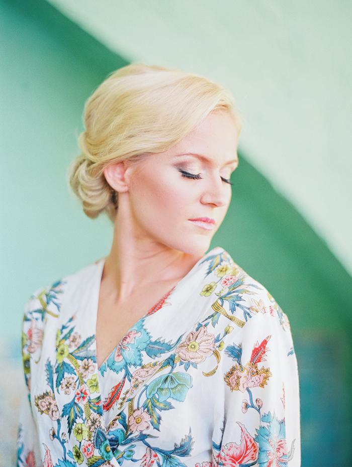 Michelle-March-Photography-Wedding-Photographer-Miami-Vintage-Film-Biltmore-Hotel-4