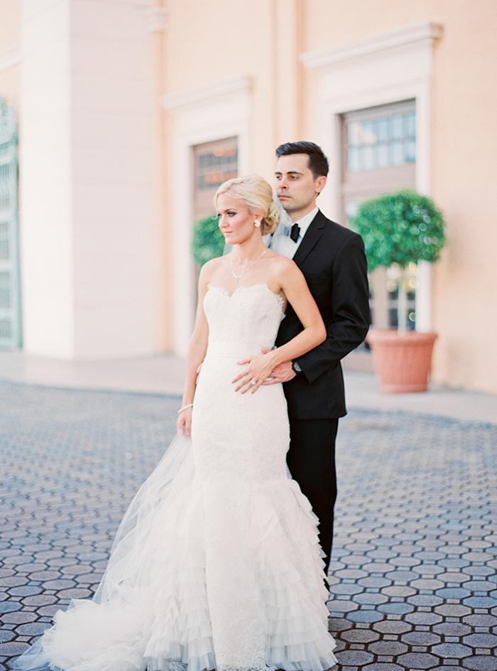 Michelle-March-Photography-Wedding-Photographer-Miami-Vintage-Film-Biltmore-Hotel-40