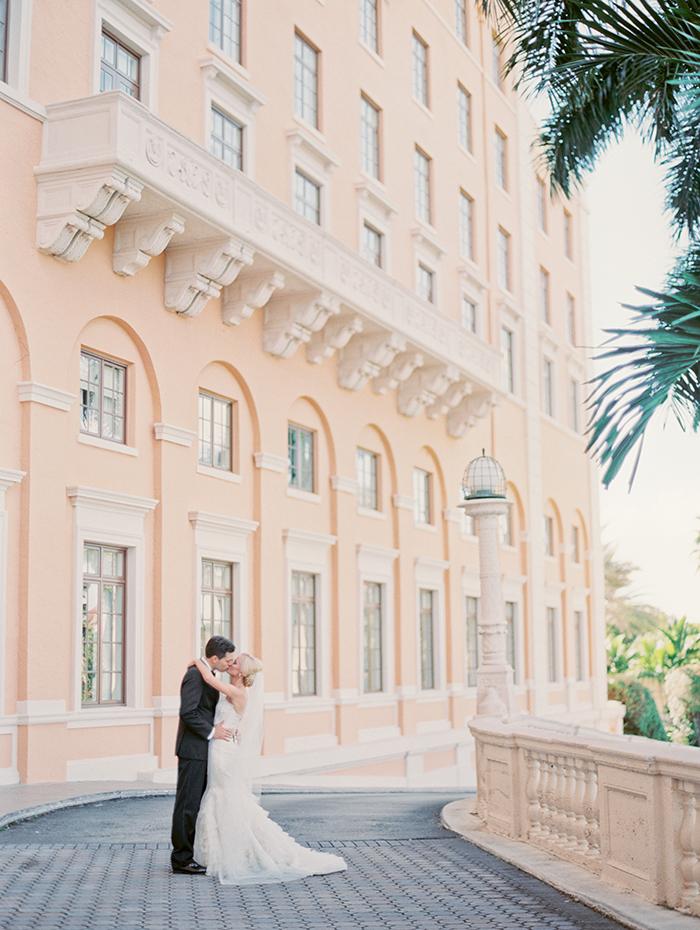 Michelle-March-Photography-Wedding-Photographer-Miami-Vintage-Film-Biltmore-Hotel-41