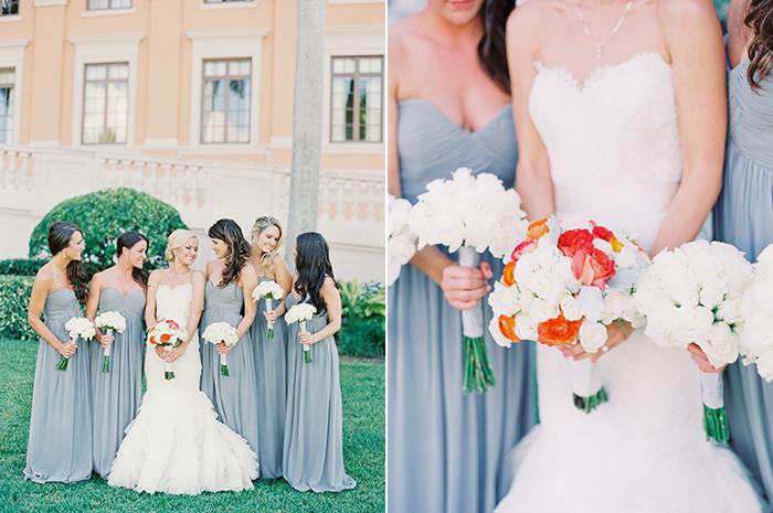 Michelle-March-Photography-Wedding-Photographer-Miami-Vintage-Film-Biltmore-Hotel-43