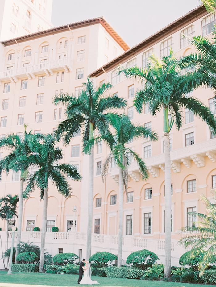 Michelle-March-Photography-Wedding-Photographer-Miami-Vintage-Film-Biltmore-Hotel-44