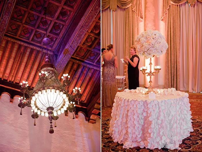 Michelle-March-Photography-Wedding-Photographer-Miami-Vintage-Film-Biltmore-Hotel-46