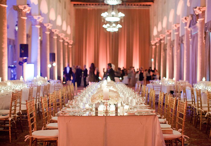 Michelle-March-Photography-Wedding-Photographer-Miami-Vintage-Film-Biltmore-Hotel-49