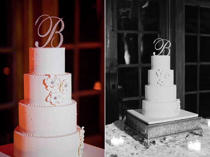 Michelle-March-Photography-Wedding-Photographer-Miami-Vintage-Film-Biltmore-Hotel-50