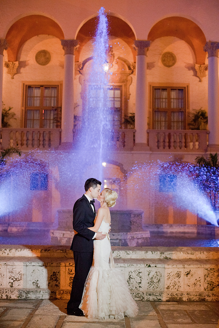 Michelle-March-Photography-Wedding-Photographer-Miami-Vintage-Film-Biltmore-Hotel-52