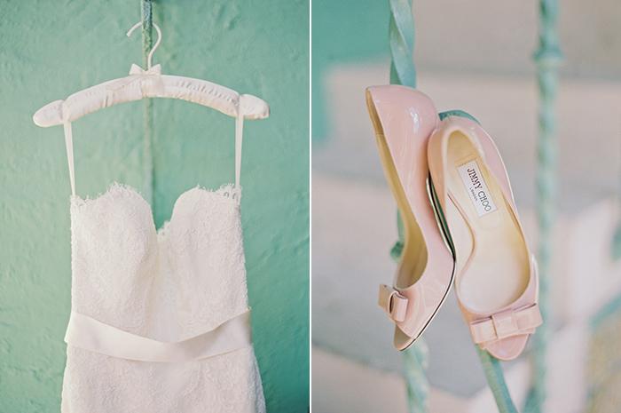 Michelle-March-Photography-Wedding-Photographer-Miami-Vintage-Film-Biltmore-Hotel-6