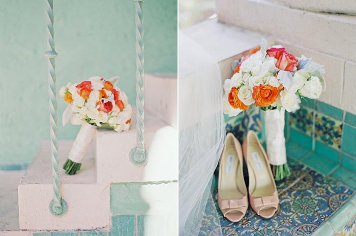 Michelle-March-Photography-Wedding-Photographer-Miami-Vintage-Film-Biltmore-Hotel-8