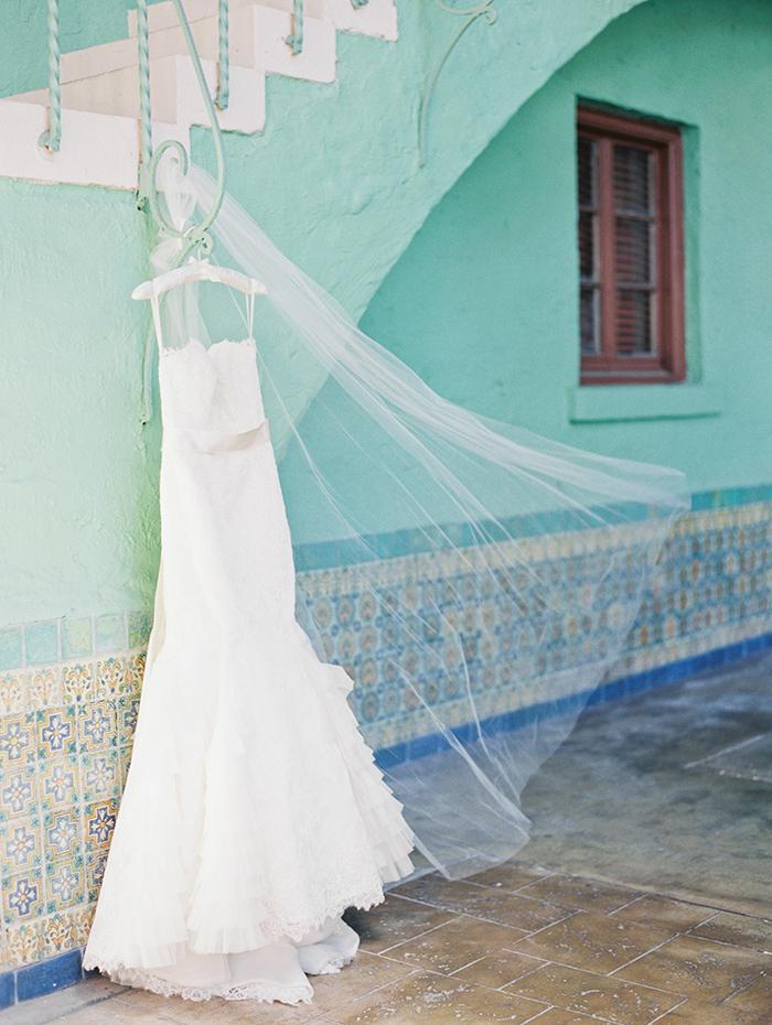Michelle-March-Photography-Wedding-Photographer-Miami-Vintage-Film-Biltmore-Hotel-9