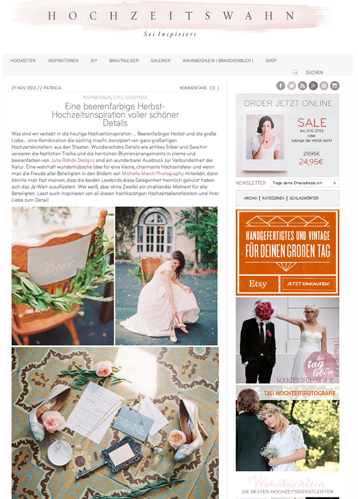 hochzeitswahn-featured-vintage-michelle-march-photography-wedding