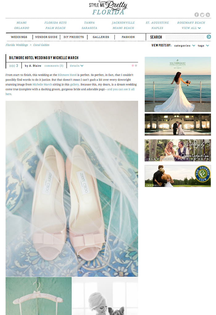 style-me-pretty-biltmore-hotel-miami-coral-gables-wedding-photography-vintage-photographer-featured