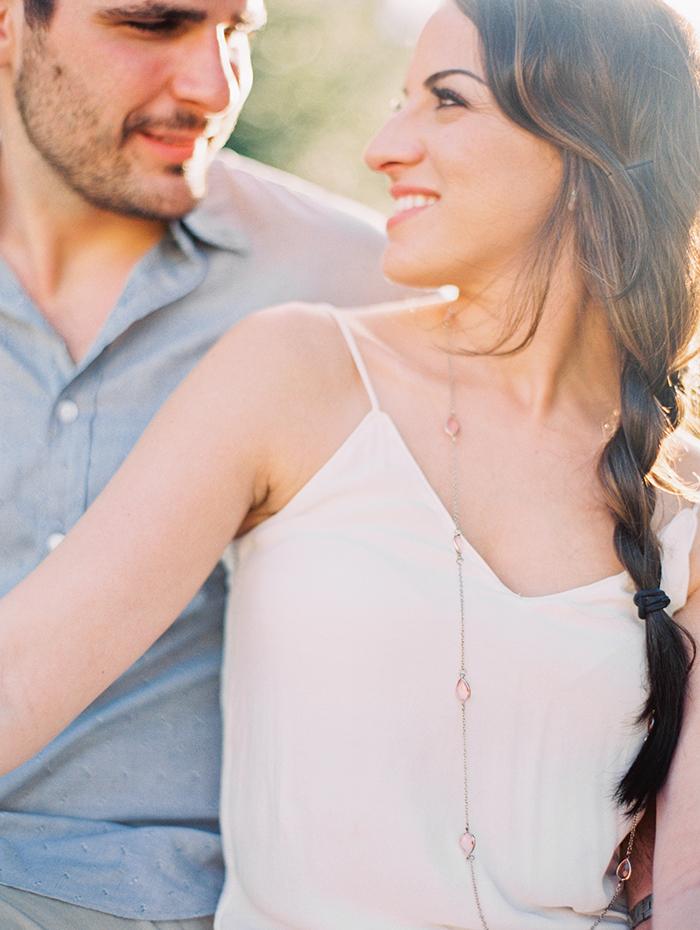 Michelle-March-Photography-Vintage-Engagement-Vizcaya-Miami-Wedding-Photography-Florida-Photographer-1