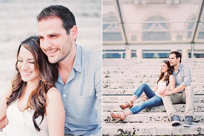 Michelle-March-Photography-Vintage-Engagement-Vizcaya-Miami-Wedding-Photography-Florida-Photographer-14