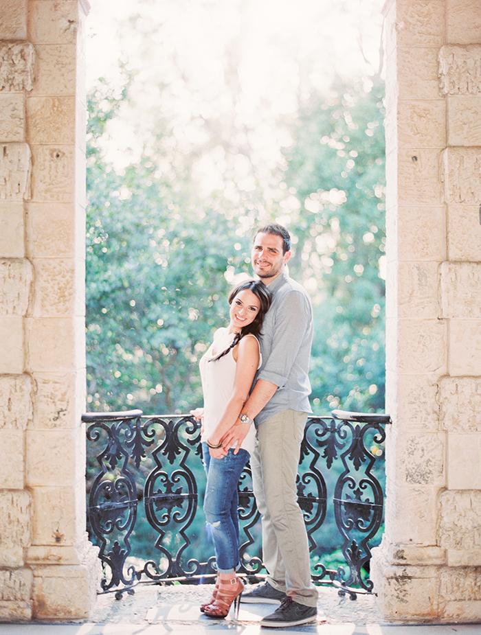 Michelle-March-Photography-Vintage-Engagement-Vizcaya-Miami-Wedding-Photography-Florida-Photographer-16