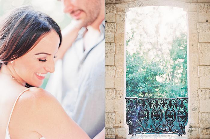 Michelle-March-Photography-Vintage-Engagement-Vizcaya-Miami-Wedding-Photography-Florida-Photographer-17