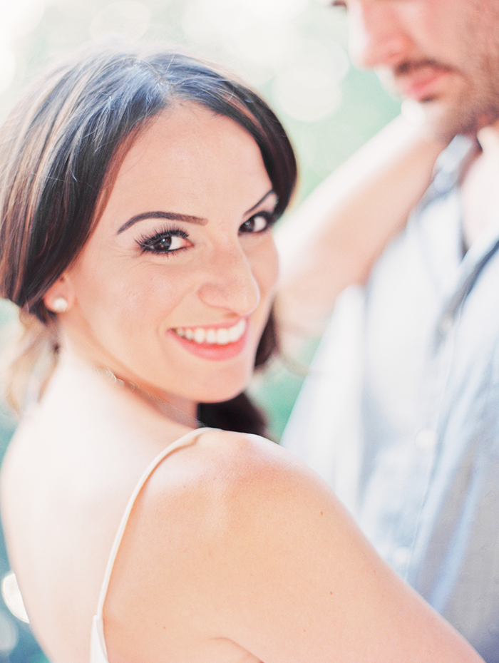 Michelle-March-Photography-Vintage-Engagement-Vizcaya-Miami-Wedding-Photography-Florida-Photographer-18