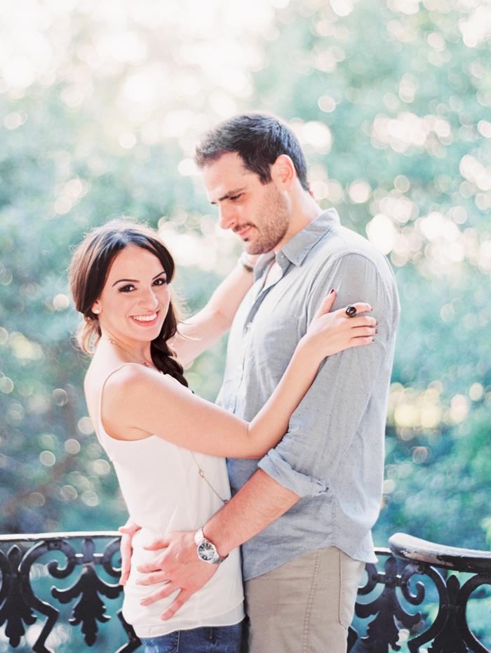 Michelle-March-Photography-Vintage-Engagement-Vizcaya-Miami-Wedding-Photography-Florida-Photographer-19