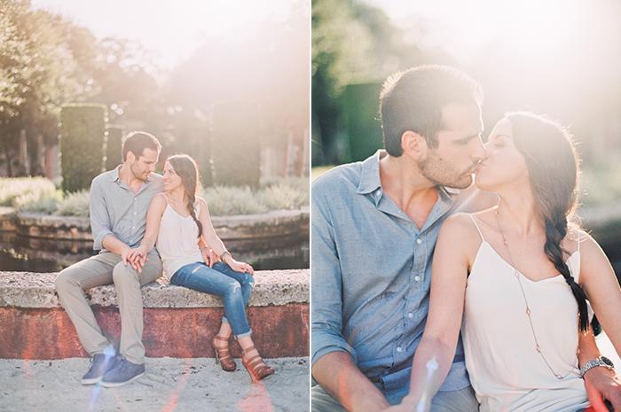 Michelle-March-Photography-Vintage-Engagement-Vizcaya-Miami-Wedding-Photography-Florida-Photographer-2