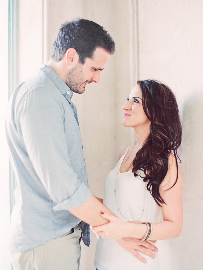 Michelle-March-Photography-Vintage-Engagement-Vizcaya-Miami-Wedding-Photography-Florida-Photographer-20