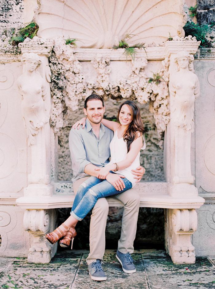 Michelle-March-Photography-Vintage-Engagement-Vizcaya-Miami-Wedding-Photography-Florida-Photographer-22