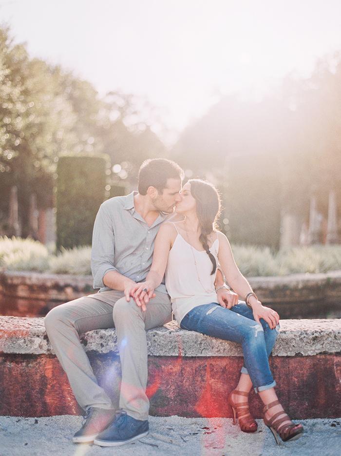 Michelle-March-Photography-Vintage-Engagement-Vizcaya-Miami-Wedding-Photography-Florida-Photographer-3