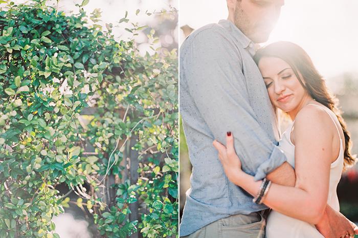 Michelle-March-Photography-Vintage-Engagement-Vizcaya-Miami-Wedding-Photography-Florida-Photographer-6