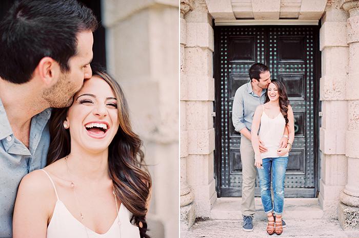 Michelle-March-Photography-Vintage-Engagement-Vizcaya-Miami-Wedding-Photography-Florida-Photographer-8