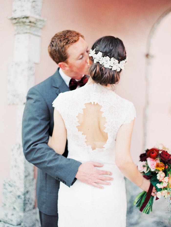 Michelle-March-Photography-Wedding-Film-Photographer-Boca-Raton-Vintage-Romance-Miami-Florida-12