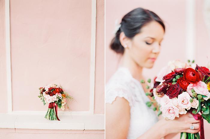 Michelle-March-Photography-Wedding-Film-Photographer-Boca-Raton-Vintage-Romance-Miami-Florida-14