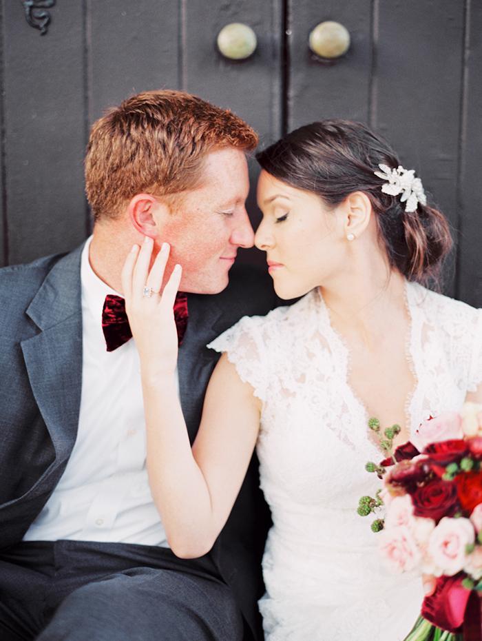 Michelle-March-Photography-Wedding-Film-Photographer-Boca-Raton-Vintage-Romance-Miami-Florida-2
