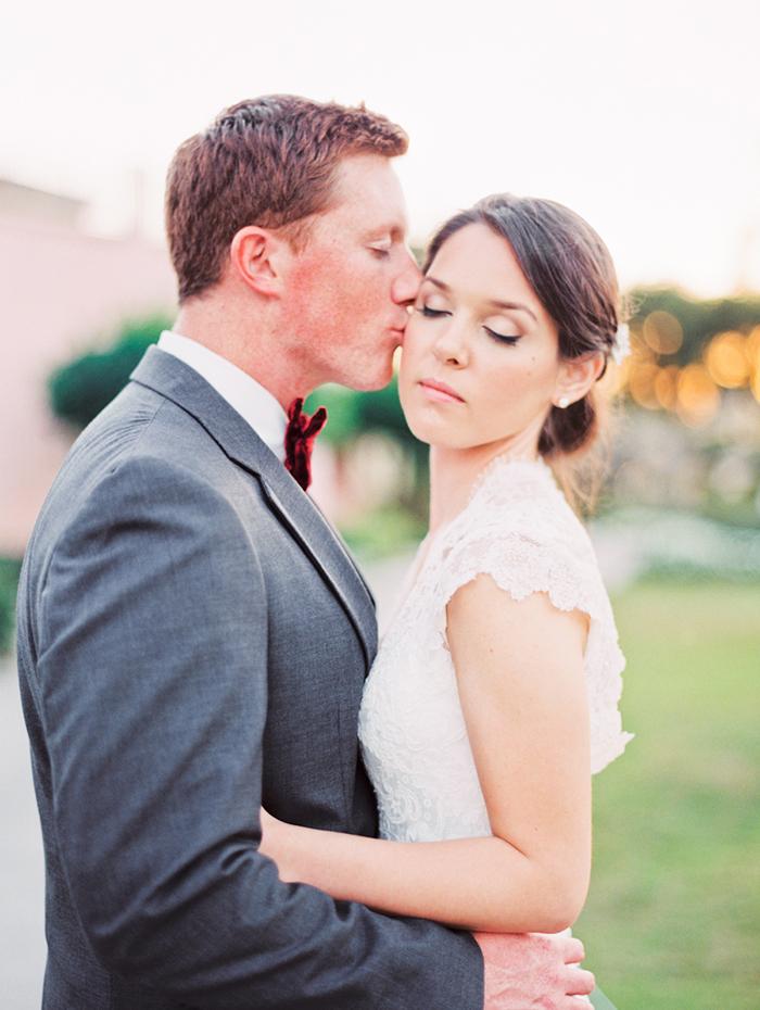 Michelle-March-Photography-Wedding-Film-Photographer-Boca-Raton-Vintage-Romance-Miami-Florida-23