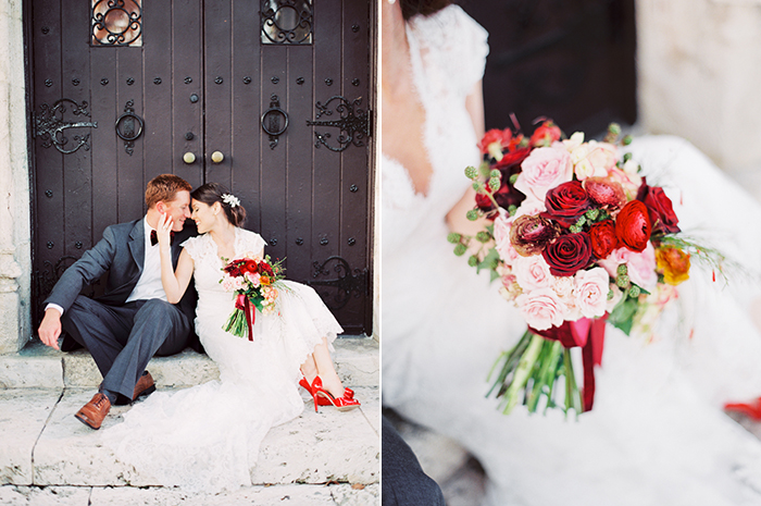 Michelle-March-Photography-Wedding-Film-Photographer-Boca-Raton-Vintage-Romance-Miami-Florida-3
