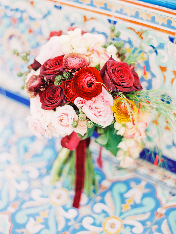 Michelle-March-Photography-Wedding-Film-Photographer-Boca-Raton-Vintage-Romance-Miami-Florida-31