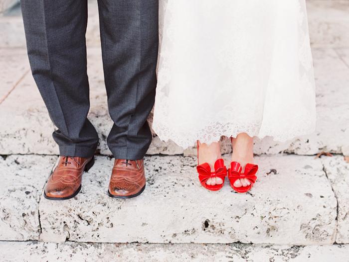 Michelle-March-Photography-Wedding-Film-Photographer-Boca-Raton-Vintage-Romance-Miami-Florida-4